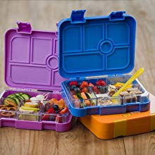 plastic lunch bento box manufacturer
