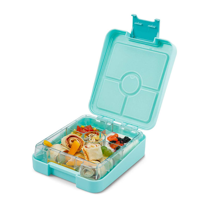 How To Choose Lunch Bento Box For Kids