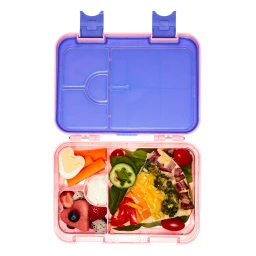 What Is The Most Important Thing For Office Workers To Choose A Bento Lunch Box?